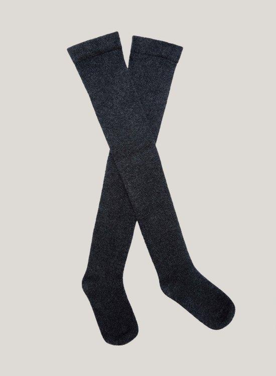 Over-knee Socks